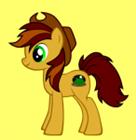 skwoogle's avatar