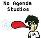 MinorPositive's avatar