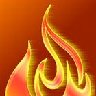 Darerd's avatar