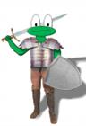 toddtimeocom's avatar