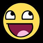 Shakahou's avatar