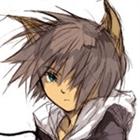 Sevadonn's avatar