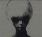 Oshrom's avatar