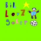 Billsoccerstar's avatar