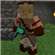 Stratus_Fear's avatar