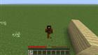 dirtbloxx's avatar