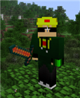 awesomemancam's avatar