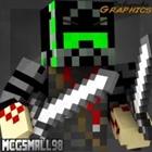 mcgsmall98's avatar