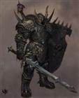 Guruth's avatar
