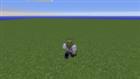 minn921's avatar