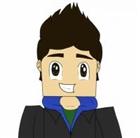 Blitzire's avatar