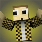 ButterCraftMC's avatar