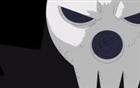 bondawepic's avatar