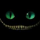 CheshireKatt's avatar