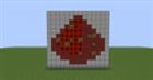 ScienceRedstoneMC's avatar