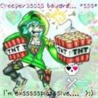 NataiyaWolf's avatar