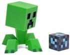 ChinaWhite991's avatar