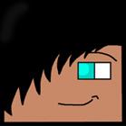 ThePat5123's avatar