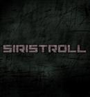 SirisTroll's avatar