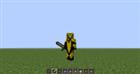 Mysticbutter's avatar