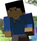 CrafterLegend's avatar