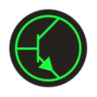 FyberOptic's avatar