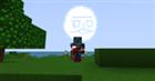 leaker98's avatar