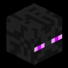 lA_EnderMan_Al's avatar