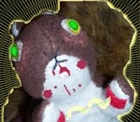 BigFattyPlus's avatar