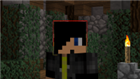 minecraftbrine's avatar