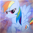 PainSpikeBrony's avatar