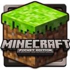Throne_Of_Minecraft's avatar