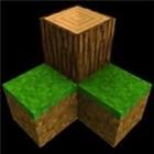 minecrafCp's avatar