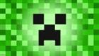 Dragonology222's avatar