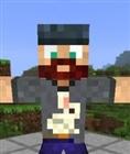 inversedarkfox's avatar
