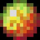 Jibs44's avatar