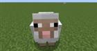 otto404's avatar