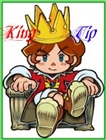 King_Tip's avatar