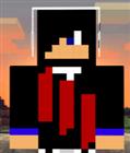 ItsVegar's avatar