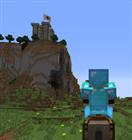 karmicforager's avatar