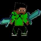dariusc356's avatar