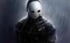 Skotkeller's avatar