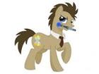 gidgetbrony's avatar