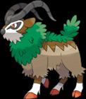 BeretExistentialist's avatar
