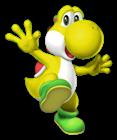 Aevumn's avatar
