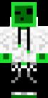 TuxForMinecraft's avatar