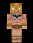 roman42799's avatar