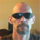 thom666's avatar
