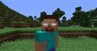 PauloCrafts's avatar