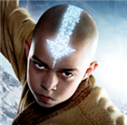 Sequiturian's avatar